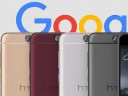 HTC U11 konečně obdržel Android 9 Pie