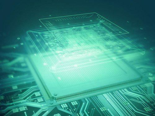 Samsung pracuje na nových čipech