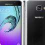 Samsung Galaxy A3 2016 má problémy s nabíjením, říkají uživatelé.