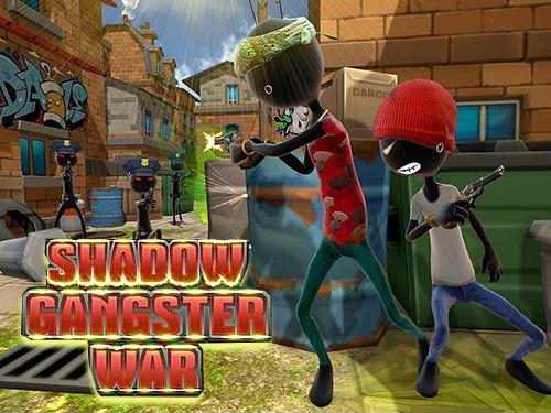 Shadow Gun FB