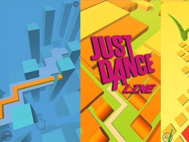 Dance Live