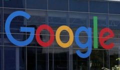 Android zařízení stále sbírají data i přes osobní nastavení vypnuto