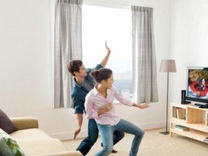 Konec zařízení Kinect