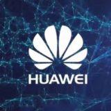 Huawei pracuje na virtuálnímu asistentovi, který čte i pocity uživatele