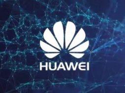Huawei P Smart 2019 na FCC