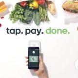 Platební aplikace Google Pay dosáhla již 100 miliónů instalací