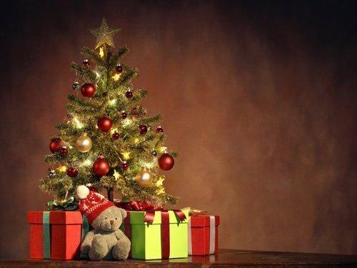 Aplikace Vánoční cukroví