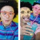 Instagram přichází s novou funkcí