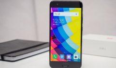 Další vlajkový telefon od Xiaomi se 6 palcovým AMOLED displejem, Snapdragon 845 čipem