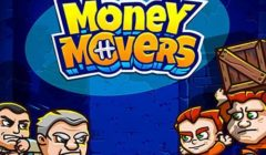 Hra Money movers
