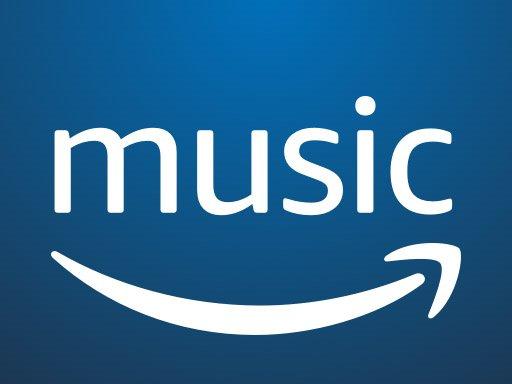 Amazon Music je tady! nastroje a pomucky android komunikacni aplikace android novinky aplikace