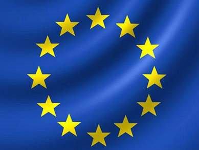 Evropská únie