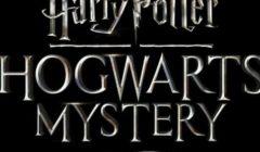 Hra Harry Potter: Hogwarts Mystery přijde na Android a iOS v roce 2018