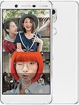 Jak vypadá Nokia 7