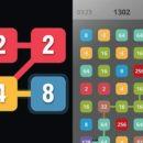 Hra 2248