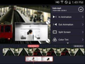 KineMaster – Pro Video Editor aplikace ke stažení