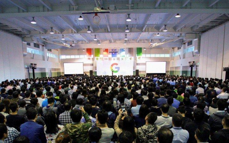 HTC se spojilo s Google