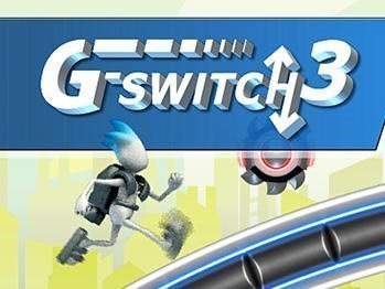 GSwitch game on mobile