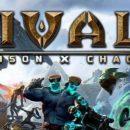 Hra RIVAL: Crimson x Chaos