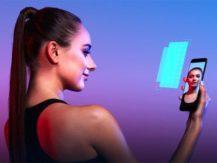 Huawei P20 Plus a P20 – odhalená velikost baterie, možná přijde OLED displej.