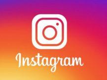 Instagram oznámil nové změny na své timeline