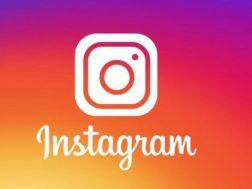 Heslo od uživatelů Instagram se některým zobrazilo jako čistý text