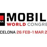 MWC 2018: What game phone can you imagine?