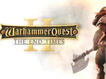 Warhammer Quest přijde na Android telefony v březnu