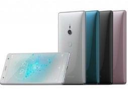 Sony představí své nové telefony na IFA 30. srpna
