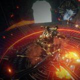 AIIA je nová MMORPG, která přináší konzolovou grafiku
