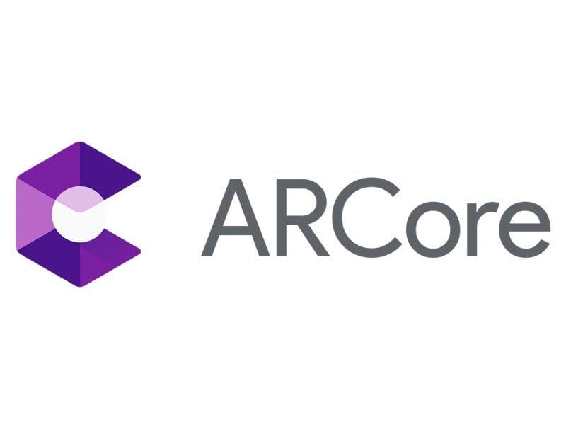ARCore 1.0