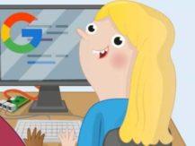 Chrome kompletně zablokuje automatické přehrávání videí