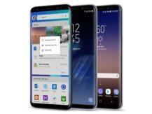 HMD odhalí Nokia X6 tento pátek