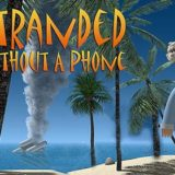Hra Stranded without a phone