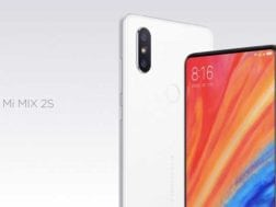 Xiaomi prodává ty nejlepší telefony přes Amazon v USA