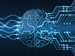 30% chytrých telefonu vyrobené v posledním čtvrtletí 2019 bude mít akcelerátor AI