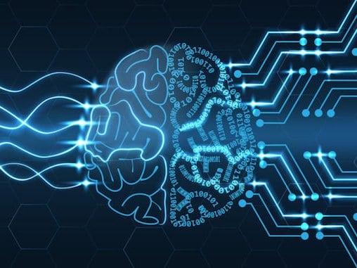 Umělá inteligence v telefonech