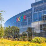 Úložiště Google fotky omezuje ukládání na neomezeném úložišti