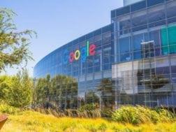 Nový systém Google Fuchsia bude podporovat Android aplikace