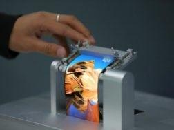 Samsung přichází o dalšího odběratele