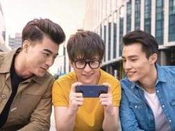 Nokia nesprávně uvedla v reklamně, jak funguje telefon