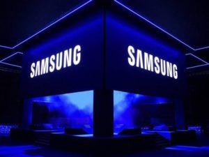 Samsung je stále jedničkou na trhu
