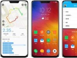 Lenovo bude mít první telefon s podporou 5G sítě na Snapdragon 855
