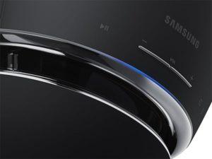 Samsung Bixby chytrý reproduktor