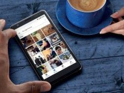 Nokia 3 získává Android Pie