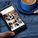 Nokia 3.1 Plus s Android Pie