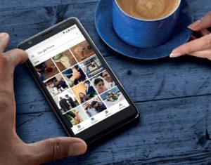 Nokia 3.1 je již dostupná v Německu, Itálií a Malajsií