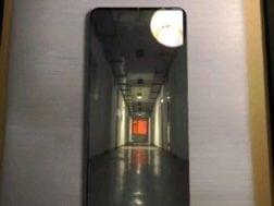 Uniklý firmware odhalil spoustu věcí okolo Huawei Mate 20