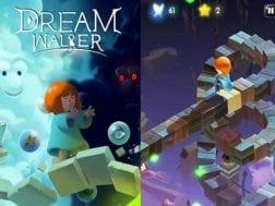 Hra Dream Walker - Chapter 4