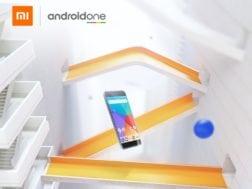 Xiaomi Mi A3 a A3 Lite obdrží upgrade čipů